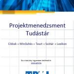 PM-Tudastar-cimoldal_v1