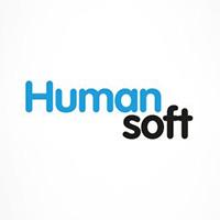 humansoft