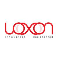 loxon