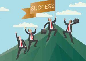 Követelménymenedzsment, üzleti elemző módszertan