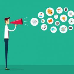 projekt kommunikáció