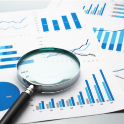 business analyst trend