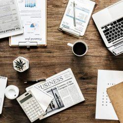 üzleti elemző munkakör