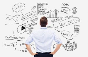 üzleti elemzői esettanulmányok